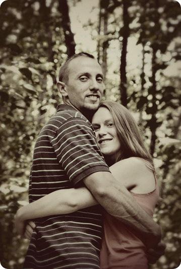 Jessica&Dave026_4