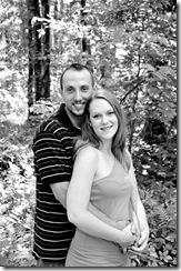 Jessica&Dave031_1