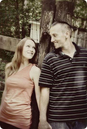 Jessica&Dave090_4