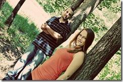 Jessica&Dave108_2