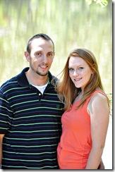 Jessica&Dave115