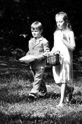 Jessica&David128_1