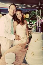 Jessica&David568_2