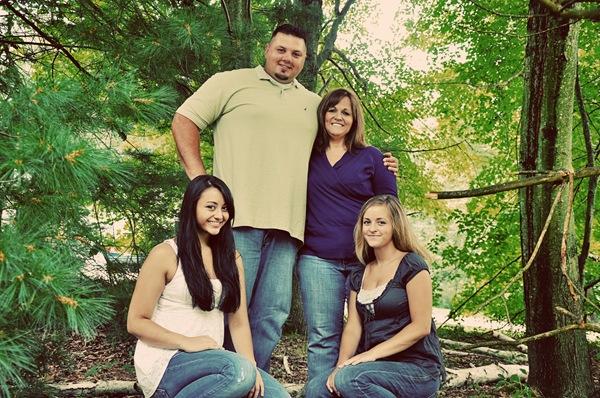 family65_2