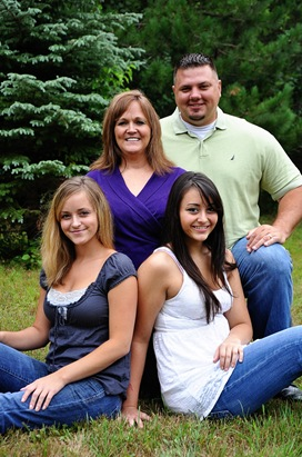 family27