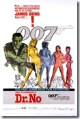 Dr. No (1962) m-HD x264-450 MB ~ TIPS & TRICKS
