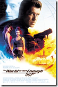 The World Is Not Enough (1999) m-HD x264 -500MB ~ TIPS & TRICKS