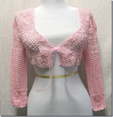 stitchesbyjulie crochet shrug 517