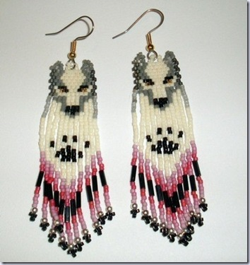 jstinson earrings 517
