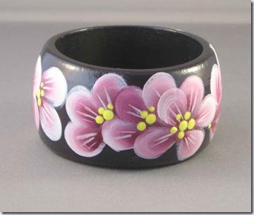 glitznglass bracelet 517