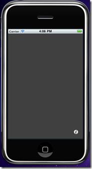 螢幕快照 2010-12-10 下午4.08.19