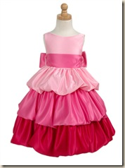 dress4_pinkprincess