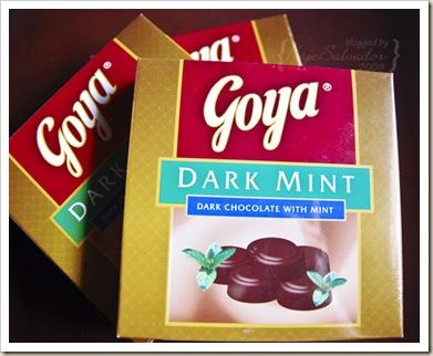 goya_darkmint