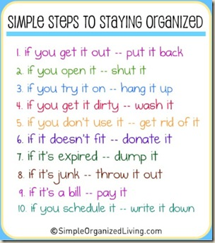 Simple-Steps-StayOrganized