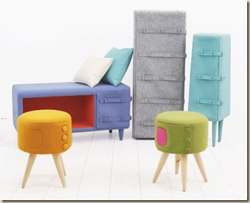 Kamkamfurniture