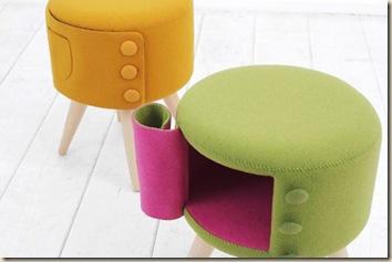 Kamkam_stools
