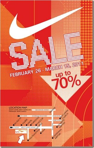 Nike-Warehouse-Sale