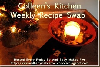 Colleen'sKitchen
