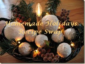 homemadeholidays2