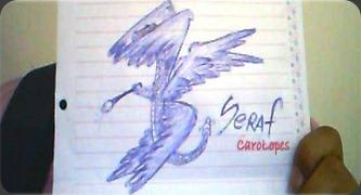 Seraf2