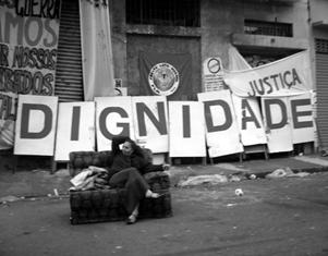 dignidade_ant1