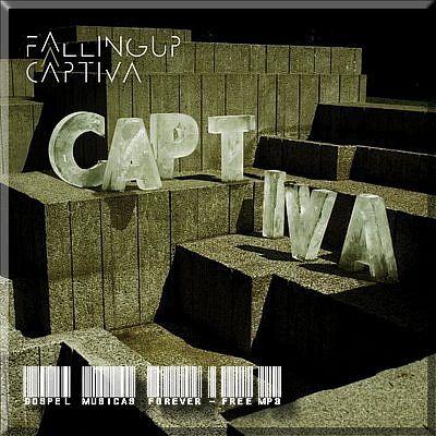 Falling Up - Captiva - 2007