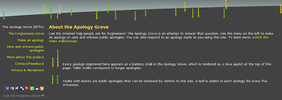 http://apologygrove.org/