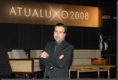 ATUALUXO 2008 Dia 01 556