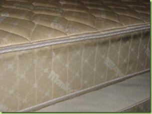 old-twin-mattress