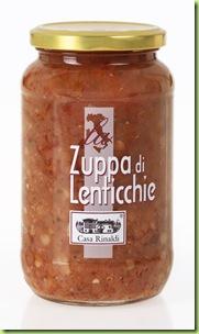 013540154 Zuppa di Lenticchie1