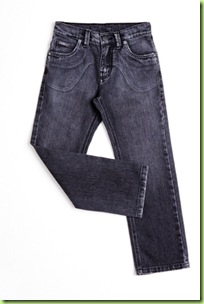 VR calça jeans
