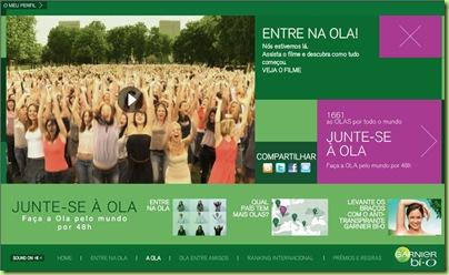 Site Ola 2