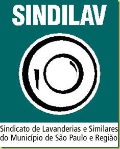 Logotiposindilav