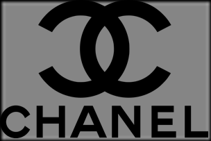 Logo-Chanel-Luxe
