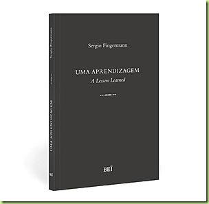 206_Uma-aprendizagem_z300