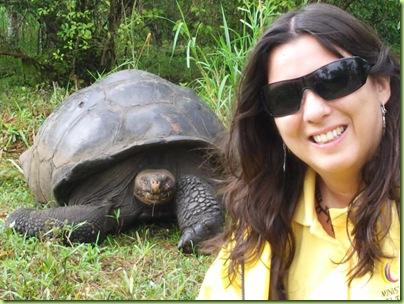 Foto 2 - Famtour Galápagos