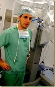 Dr. Vladimir Schraibman - baixa