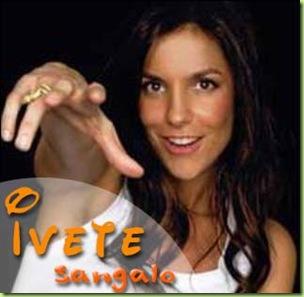 ivete_sangalo