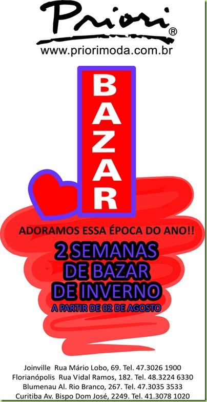 BAZAR%20INV%2010(2)
