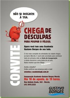 CONVITE INAUGURACAO GB MERCES