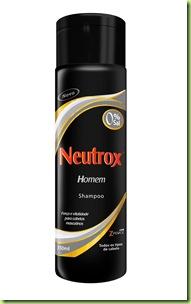 sh_neutrox_homem1