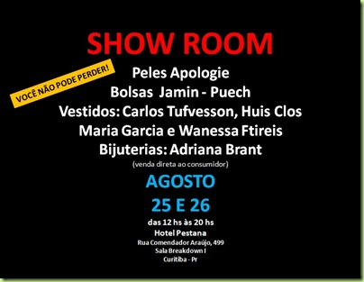 Show%20Room