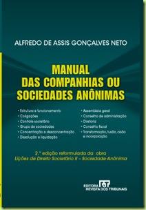 capa_sociedade anônima_oficial