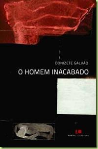 Capa_O_homem_inacabado_press_baixa