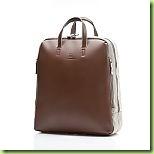 PQN_140_bolsa-feminina-unissex-para-notebook-executivo-moderno-marcia-saraiva-pakken-chocolate-e-cinza-a