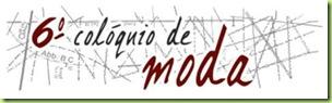 logocoloquio2010