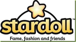 logo_Stardoll