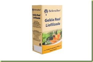 GeleiaRealLiofilizada Schraiber -