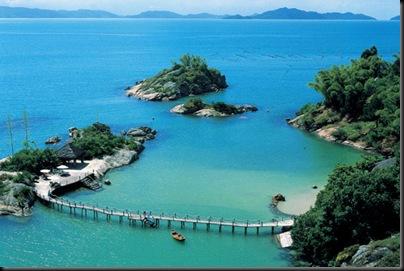 ponta-dos-ganchos-exclusive-resort