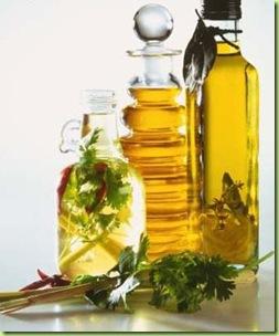 azeite de oliva espanhol b1
